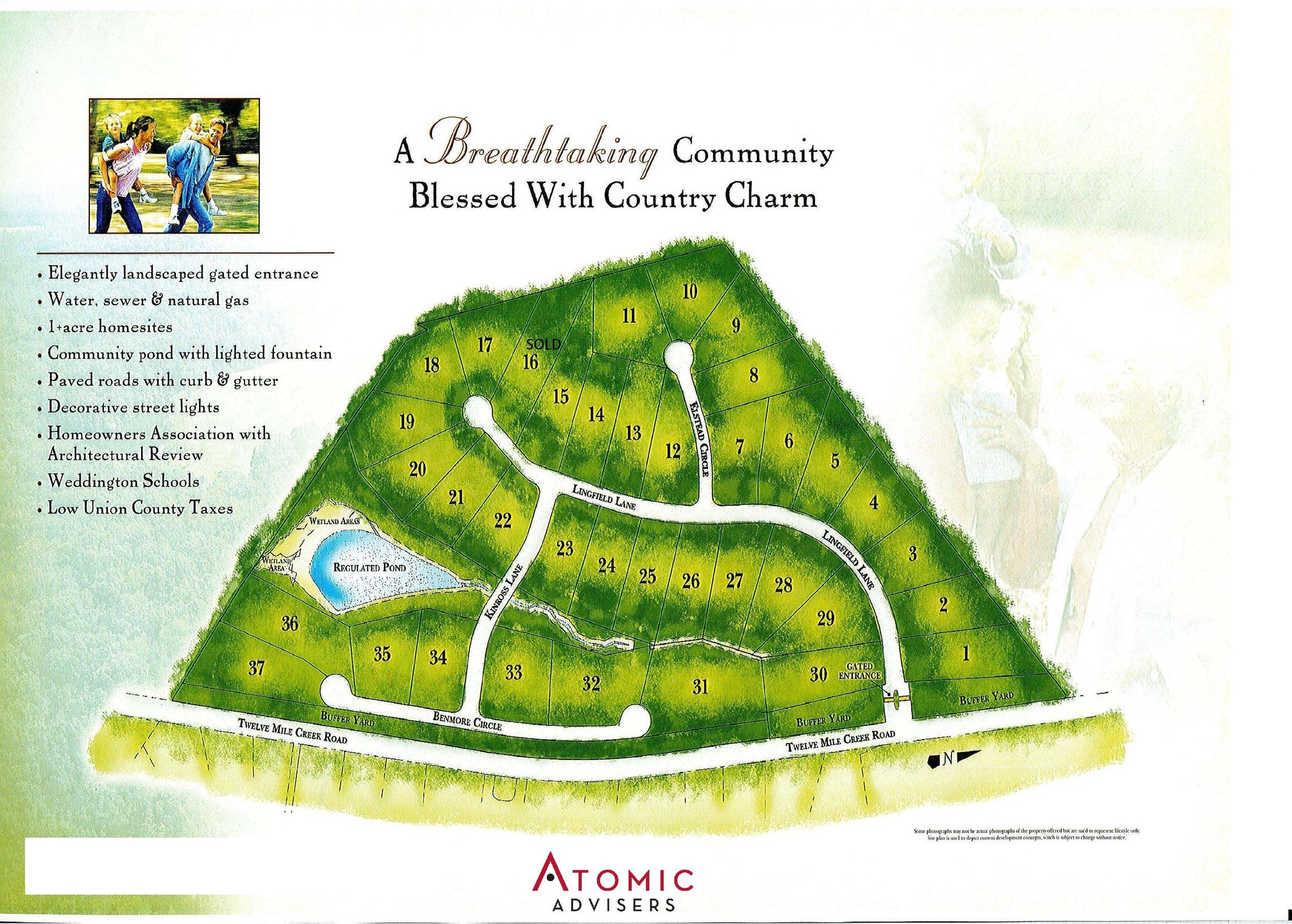 Atomic - DEVONRIDGErevisedsitemap 120711 1a.jpg