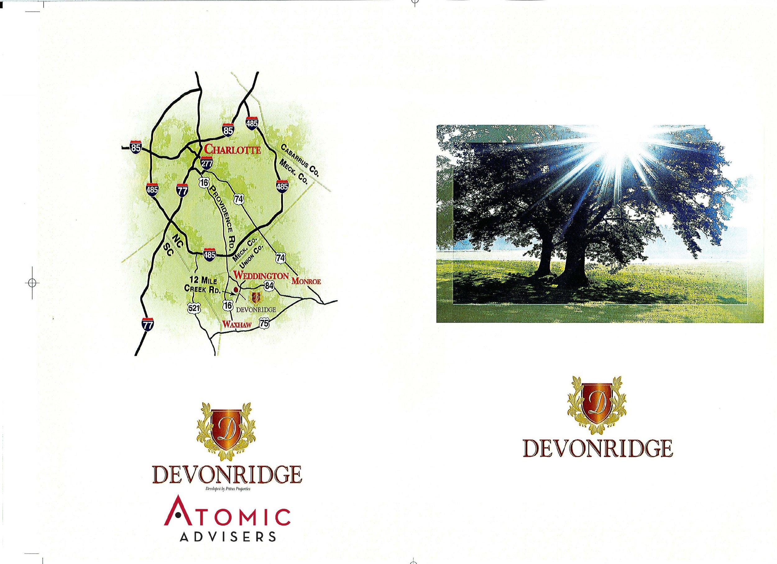 Atomic - DEVONRIDGErevisedsitemap 120711 2a.jpg