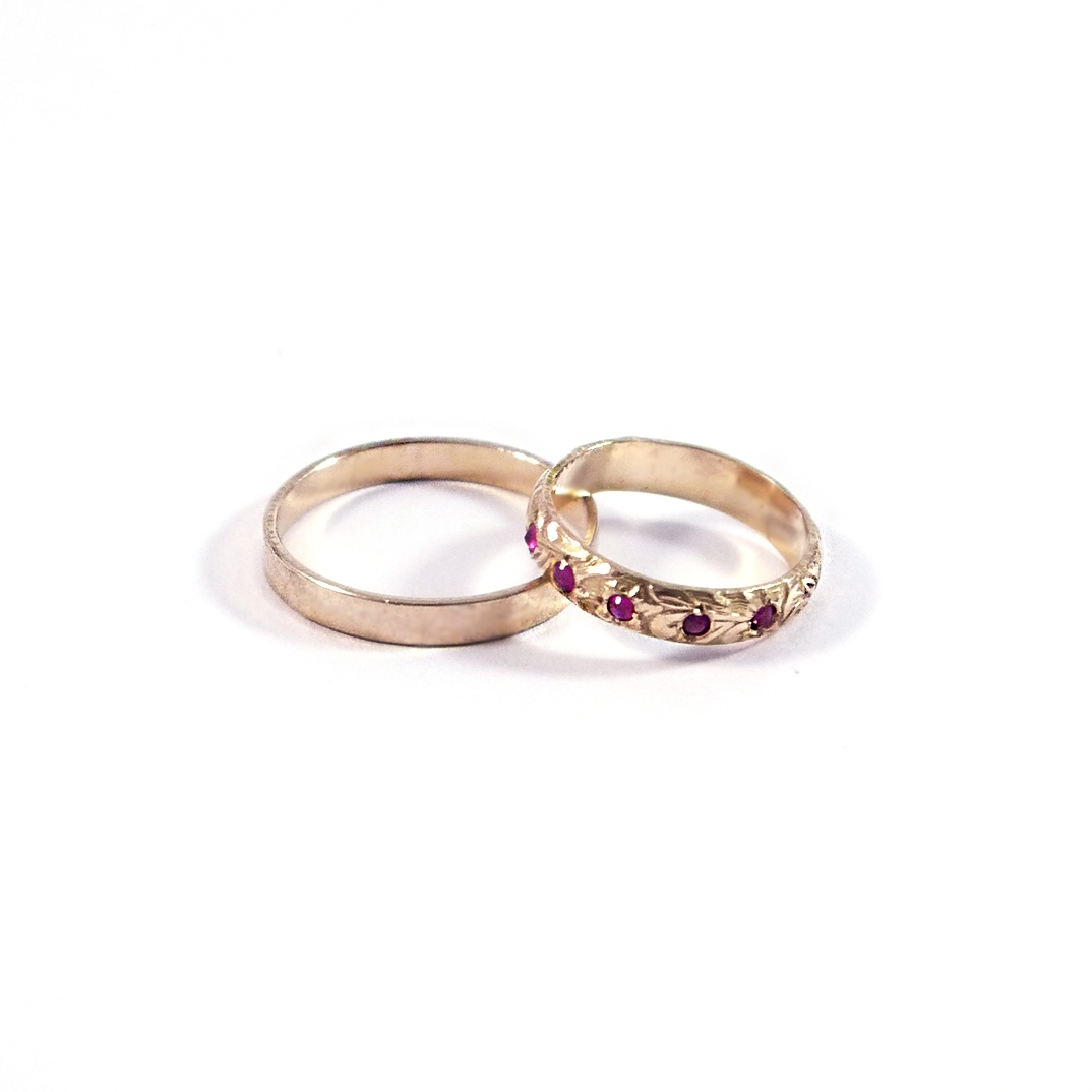 his and hers wedding bands.jpg