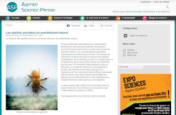 sciencepress.jpg