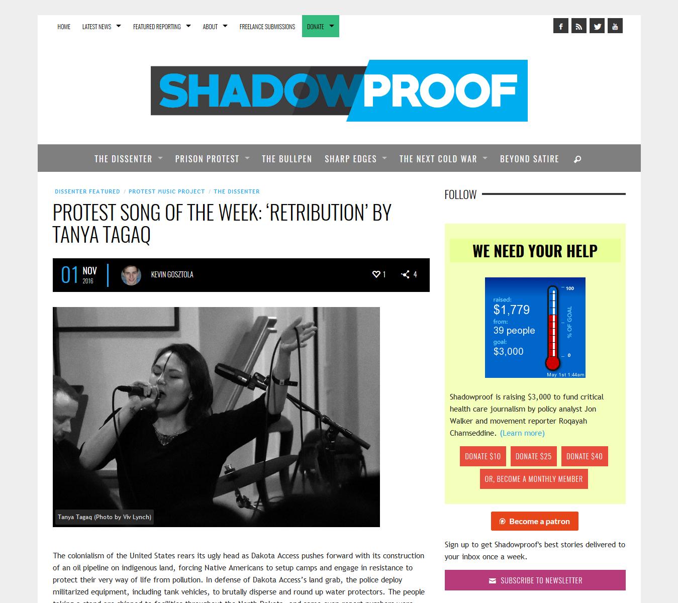 screenshot-shadowproof.com 2017-05-01 01-46-36.jpg