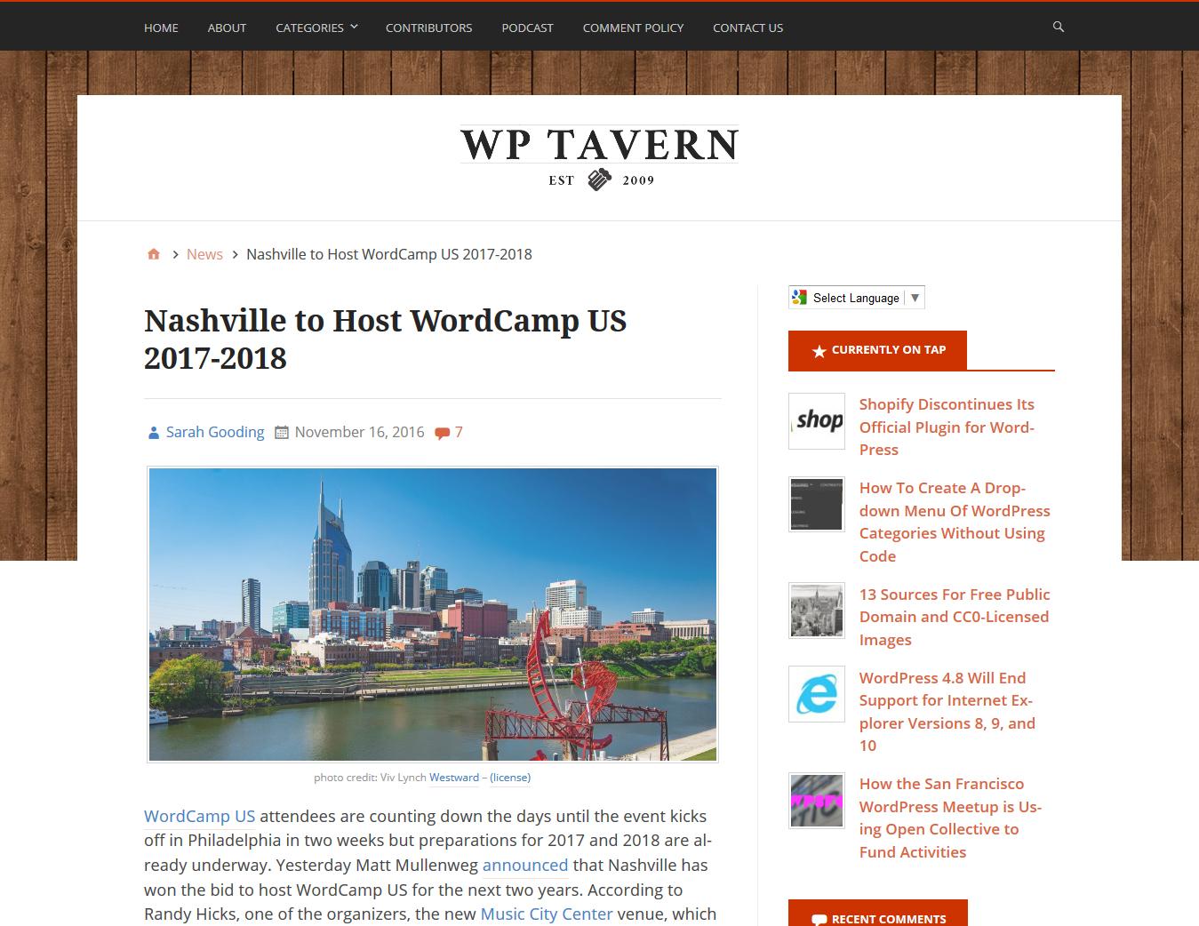 screenshot-wptavern.com 2017-05-01 01-40-54.jpg