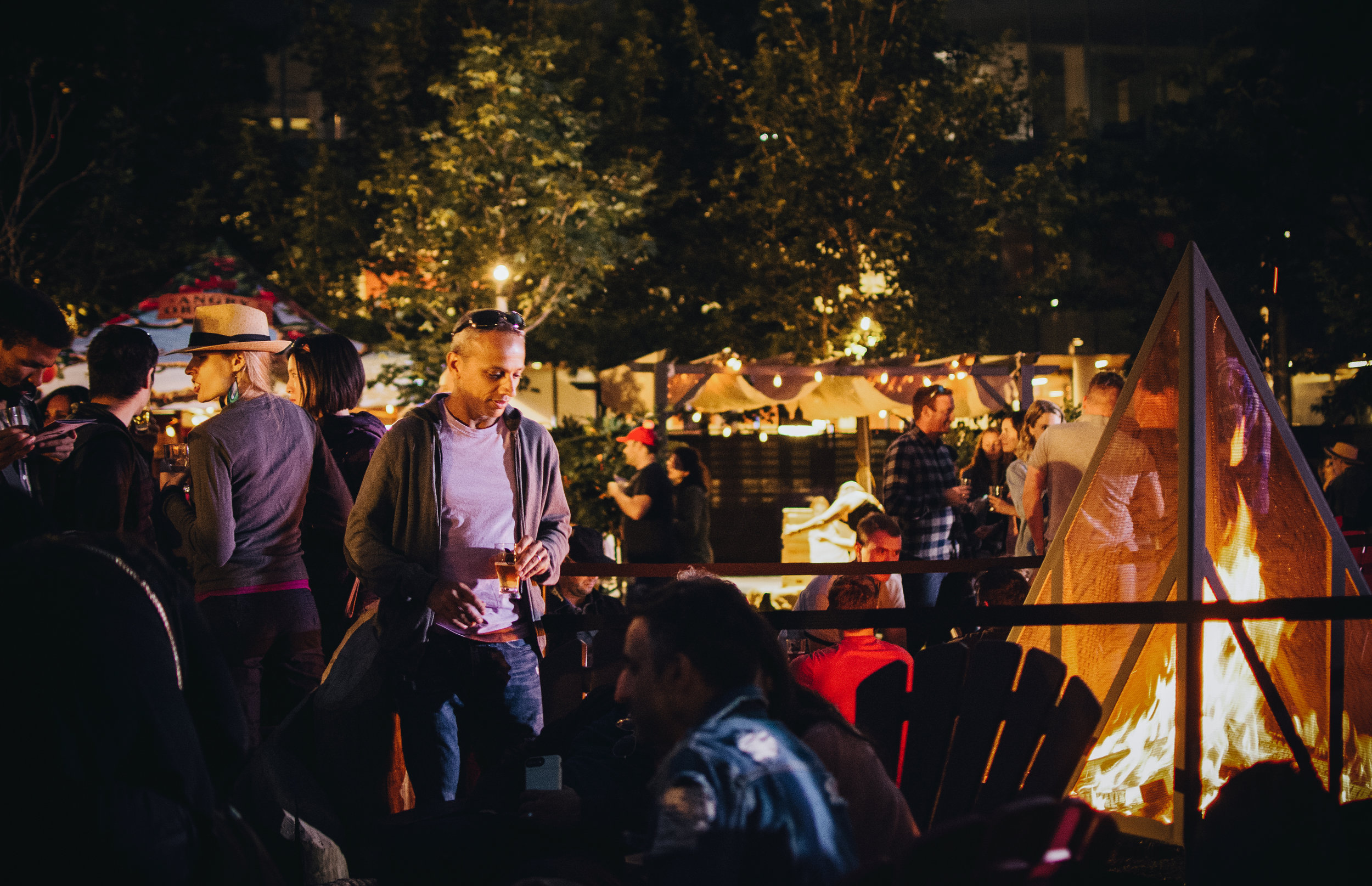 ciderfest-0571.jpg