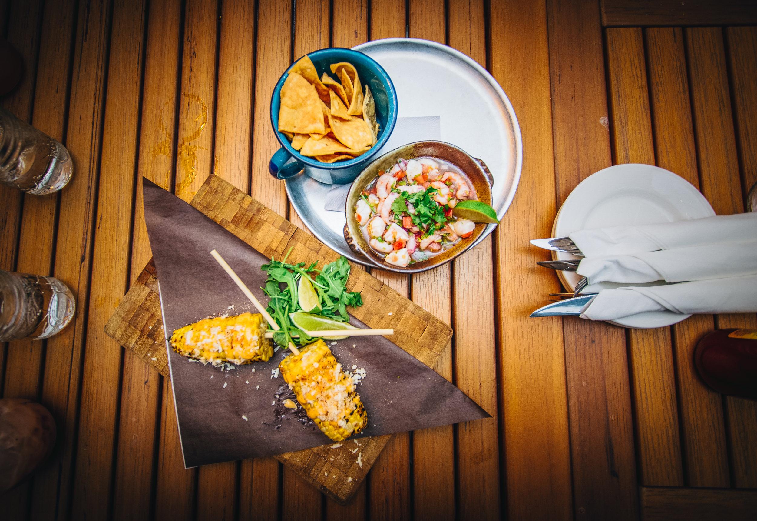 food-3654.jpg