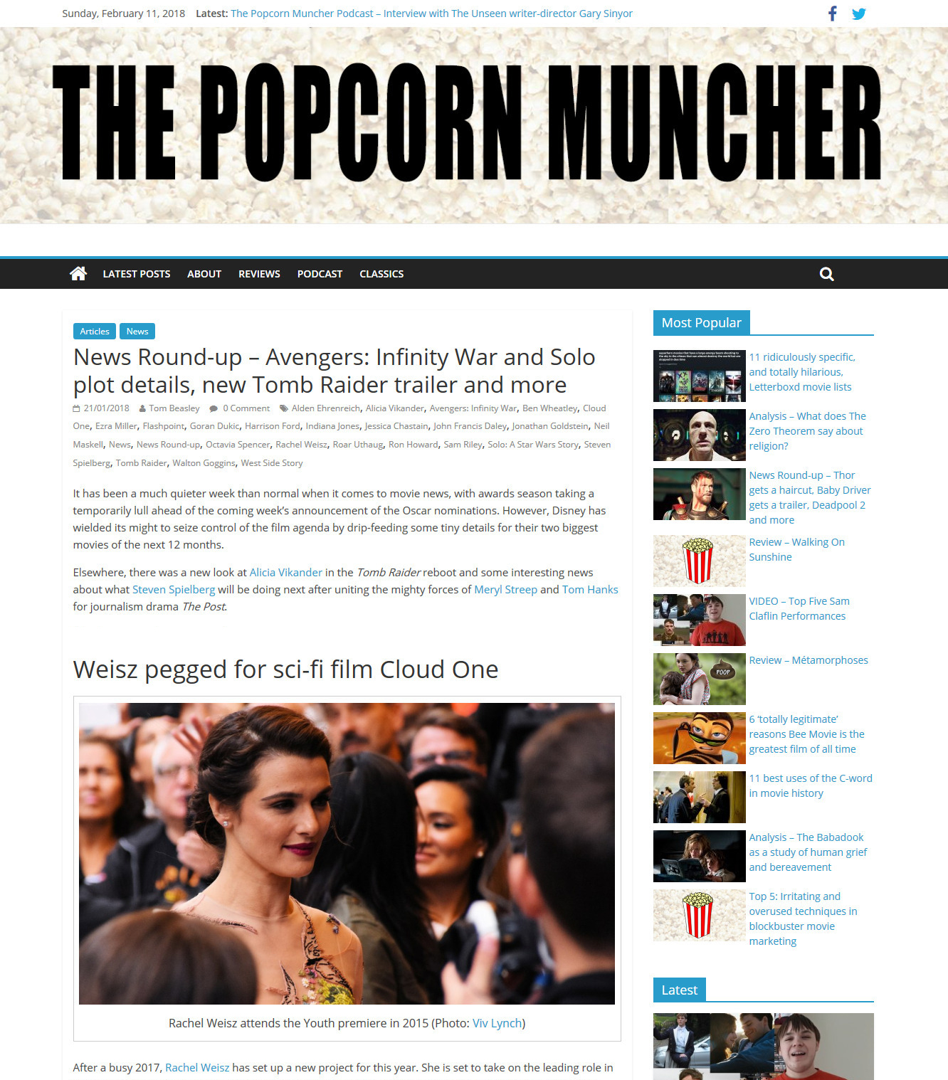 screenshot-www.thepopcornmuncher.com-2018-02-10-20-09-33.jpg