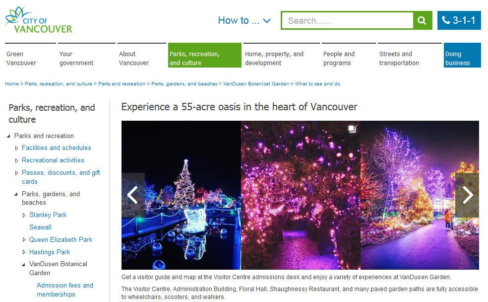 screenshot-vancouver.ca-2018-02-10-20-16-51.jpg