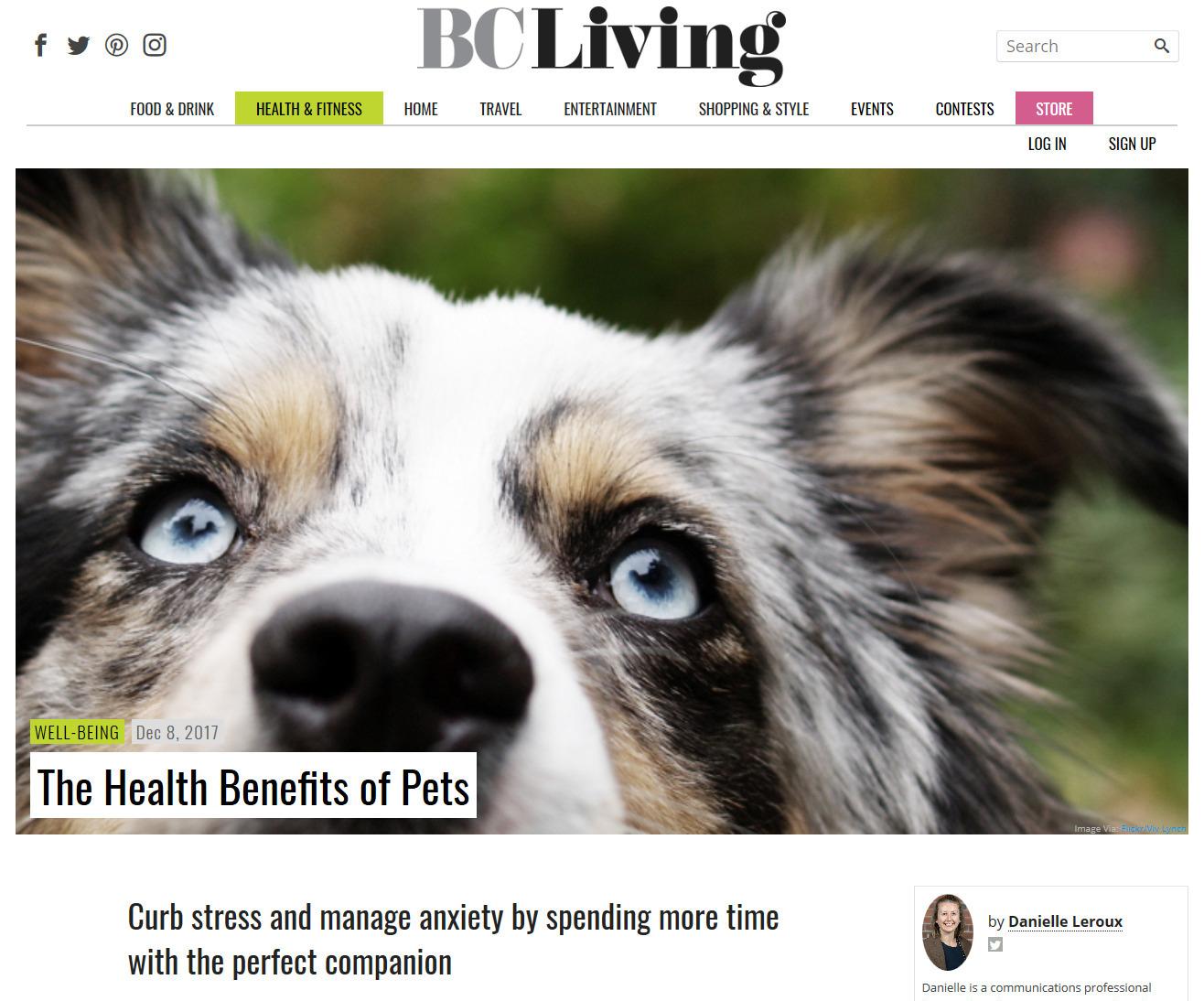 screenshot-www.bcliving.ca-2018-01-06-16-19-11.jpg