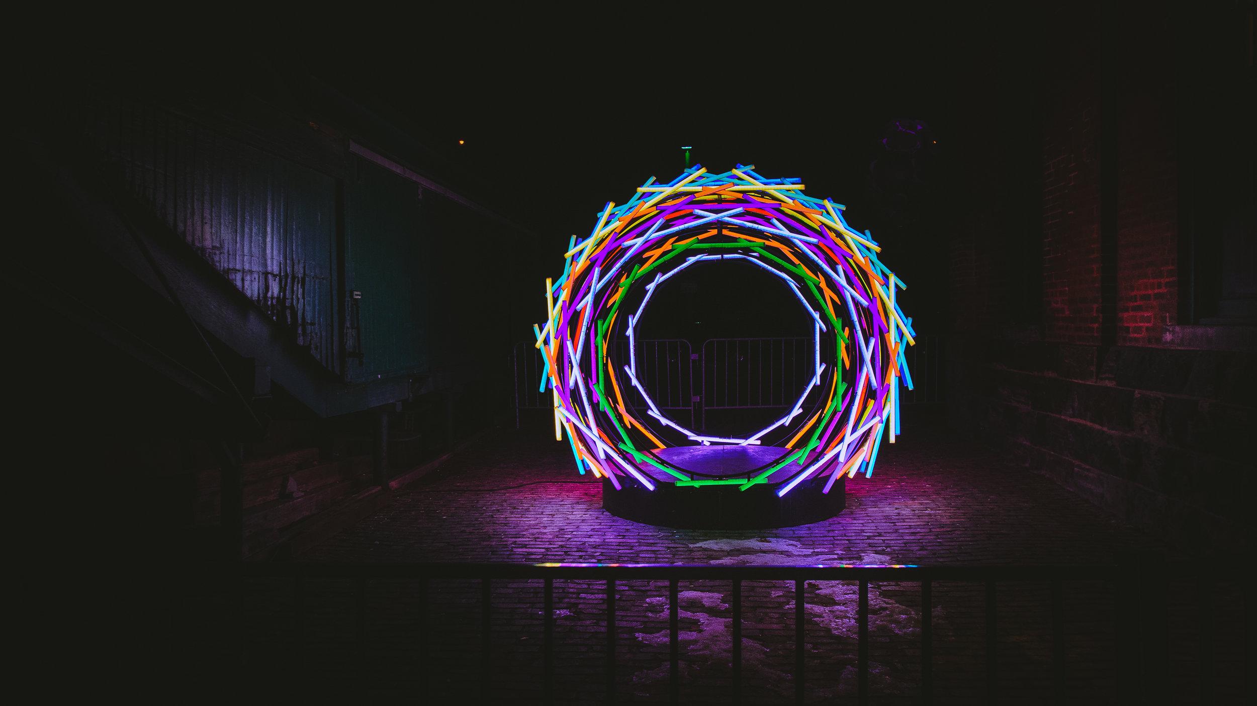 lightfest18-0800.jpg