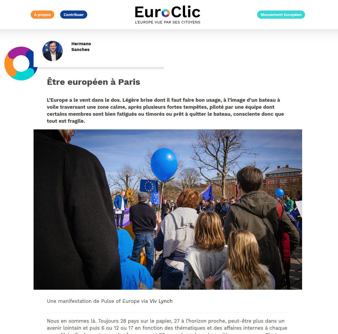 screenshot-euroclic.mouvement-europeen.eu-2018-03-25-13-41-29.jpg