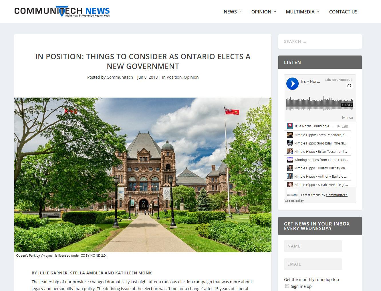 screenshot-news.communitech.ca-2018-06-13-14-43-46.jpg
