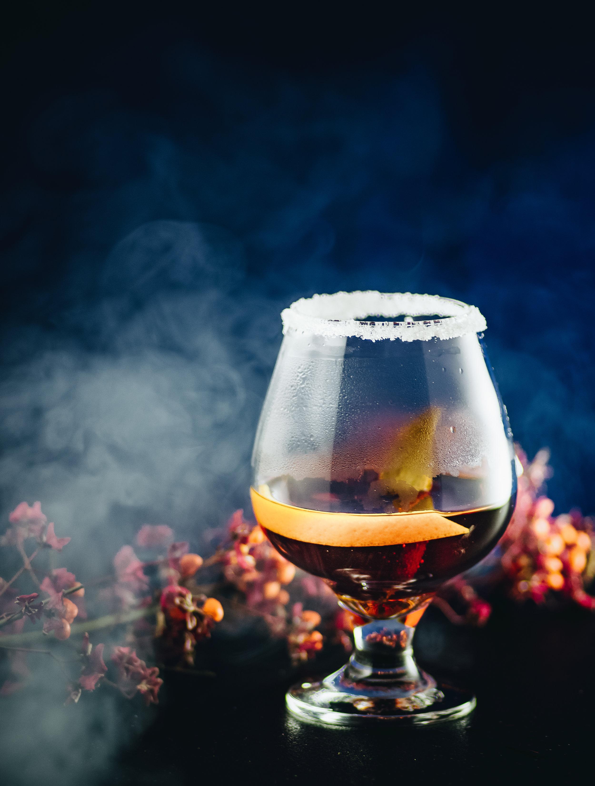 drinks-2467.jpg