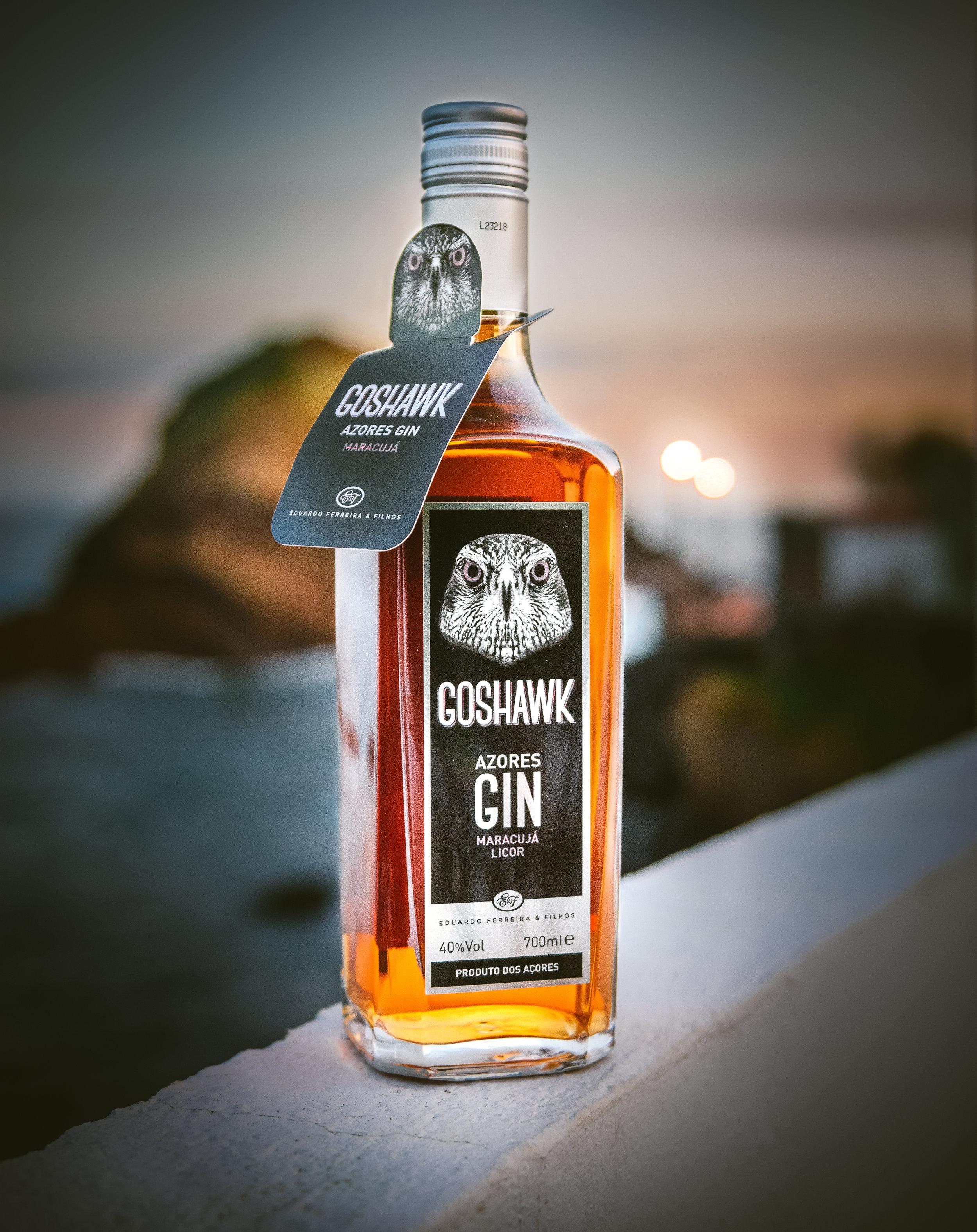 gin-5511.jpg