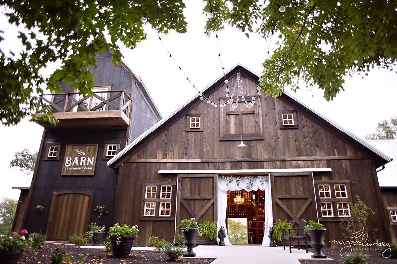 Barn_at_Kennedy_Farm[1].jpg