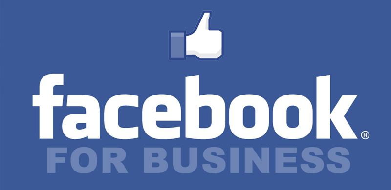 How-to-Get-More-Likes-For-Your-Facebook-Business-Page-Chatter-Marketing-Tulsa-Social-Media.jpg