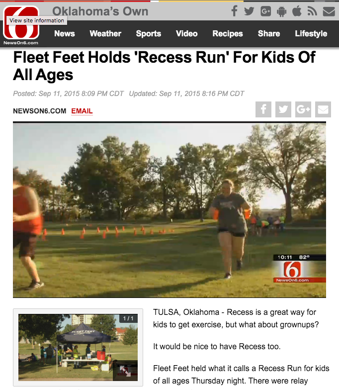 FLEET FEET HOLDS 'RECESS RUN' FOR KIDS OF ALL AGES-CHATTER-MARKETING-TULSA-PR-AGENCY.png