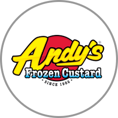 E. Reed, Andy's Frozen Custard 13-Store Franchise Owner, Oklahoma, Florida, Texas
