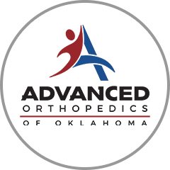 D. Darby, Director of Marketing, Advanced Orthopedics of Oklahoma