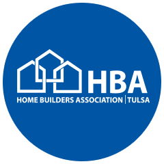 H. McCoy, Director of Marketing & Public Relations, Home Builders Association of Tulsa