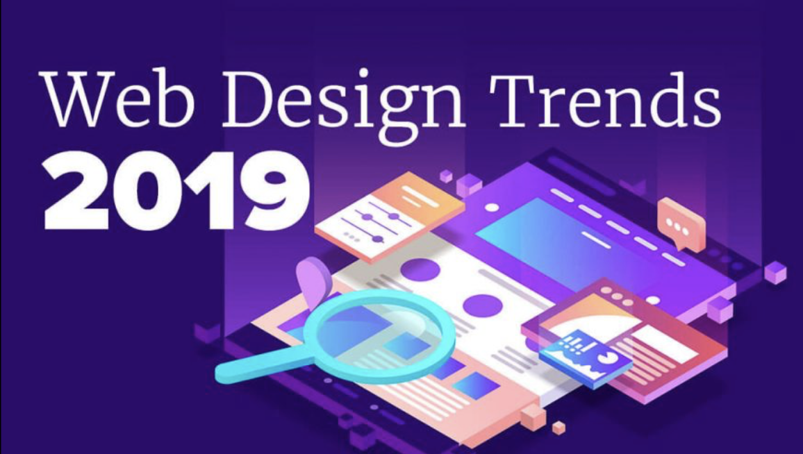 Web Design Trends in 2019.png