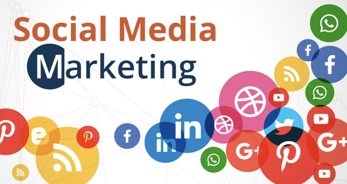 5 TOP NOTCH SOCIAL MEDIA MARKETING STRATEGY THAT GROWS YOUR BUSINESS IN 2019.png