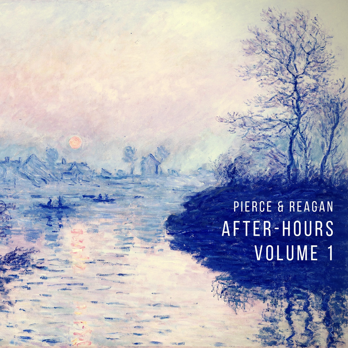 afterhours vol 1.jpg