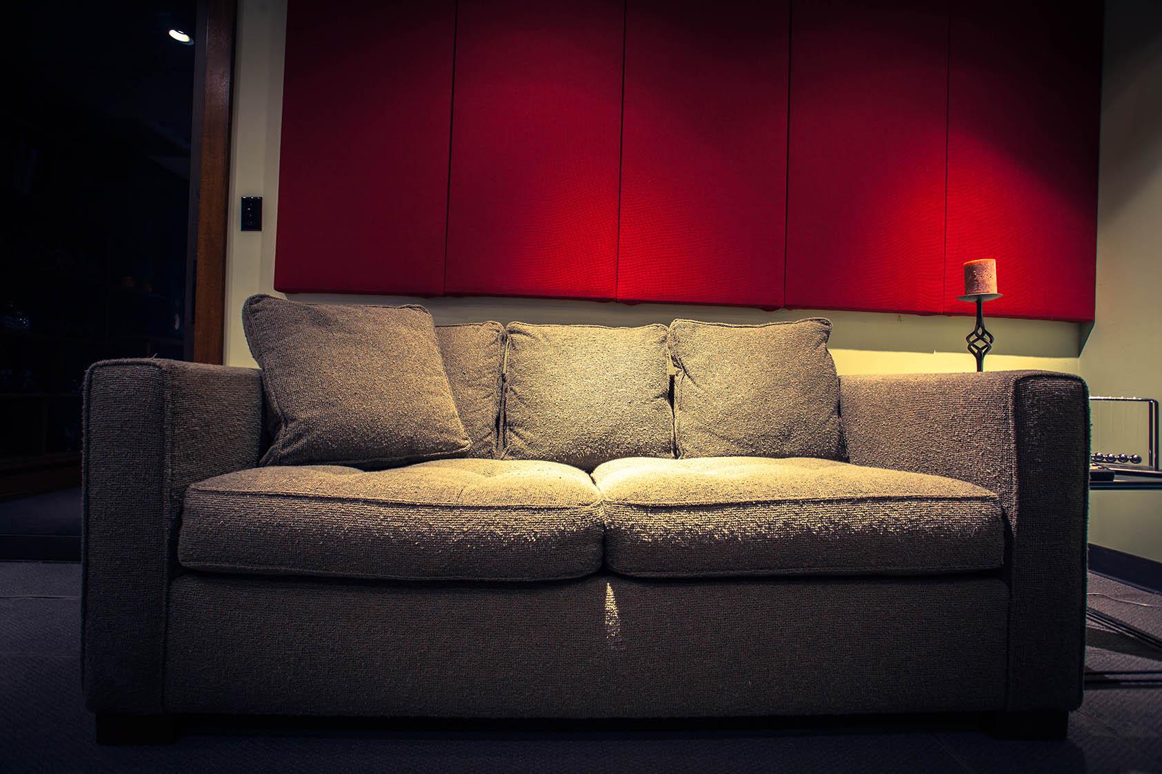 suite6.jpg