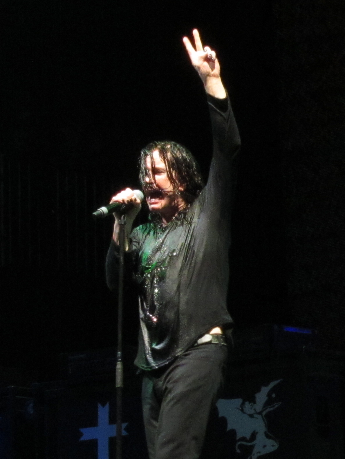 August 3, 2012 in Chicago, IL