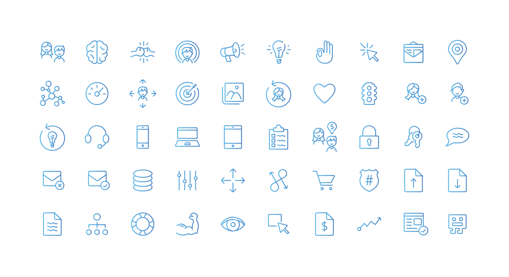 Icons_2.png