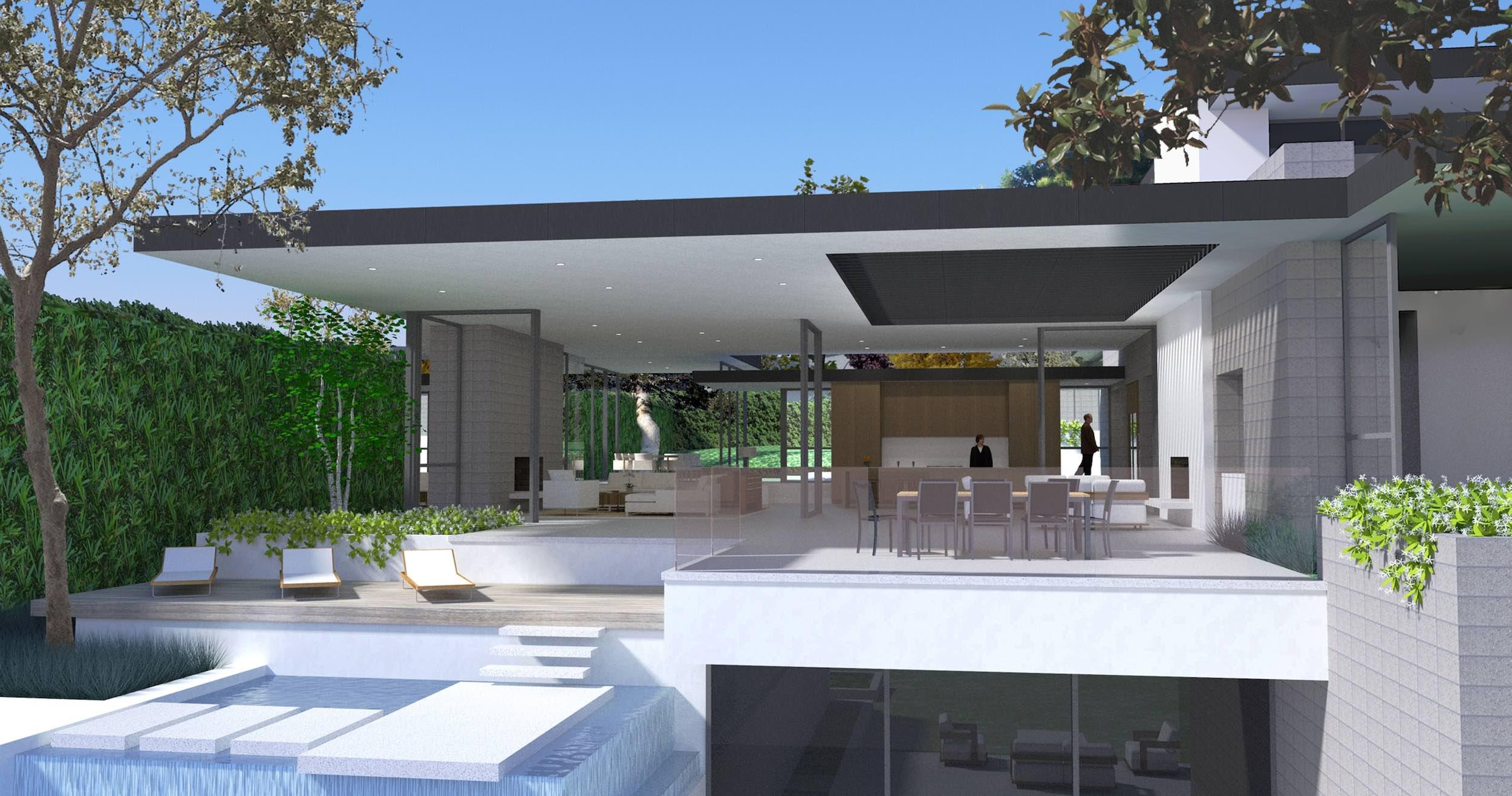 House Design Architects on architect design home, architect design kitchen, architect design furniture, architect design park, architect design office,