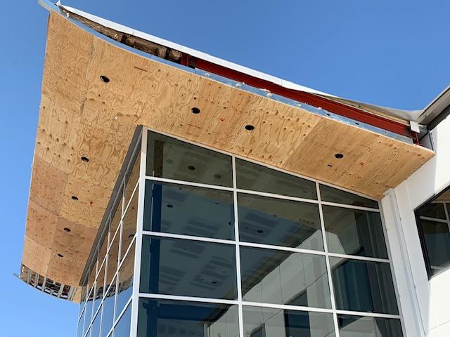 House-design-architects-detail.JPG