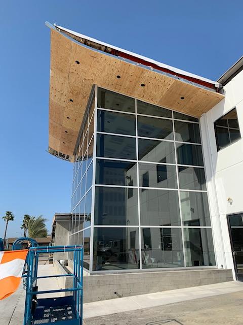 House-design-architects.JPG