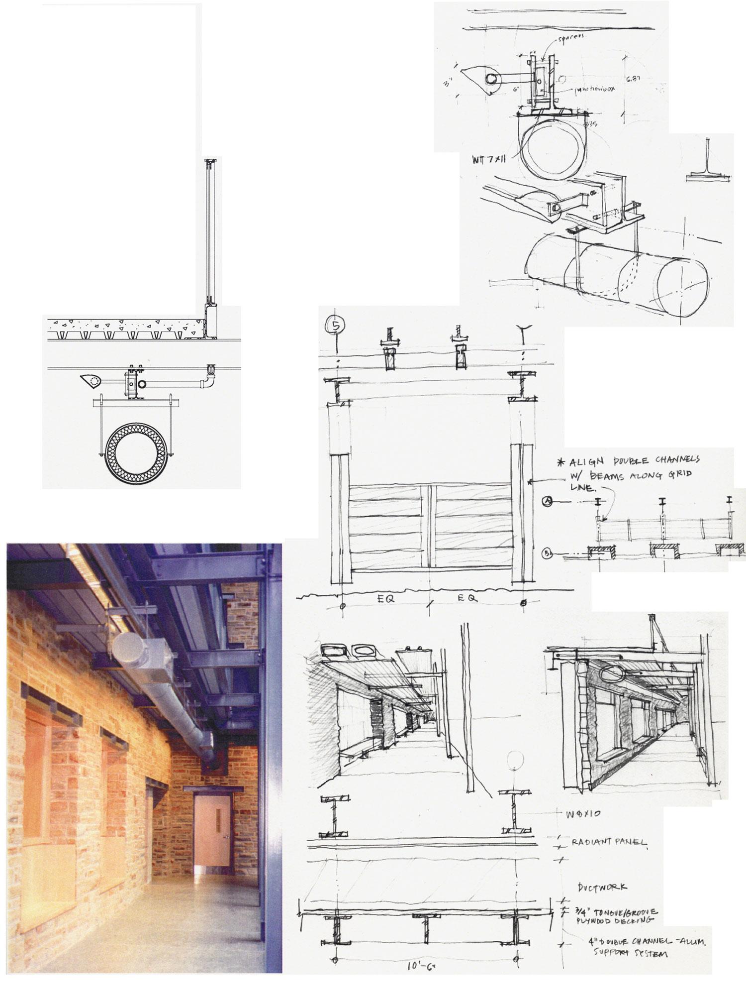 09KD-sketches.jpg