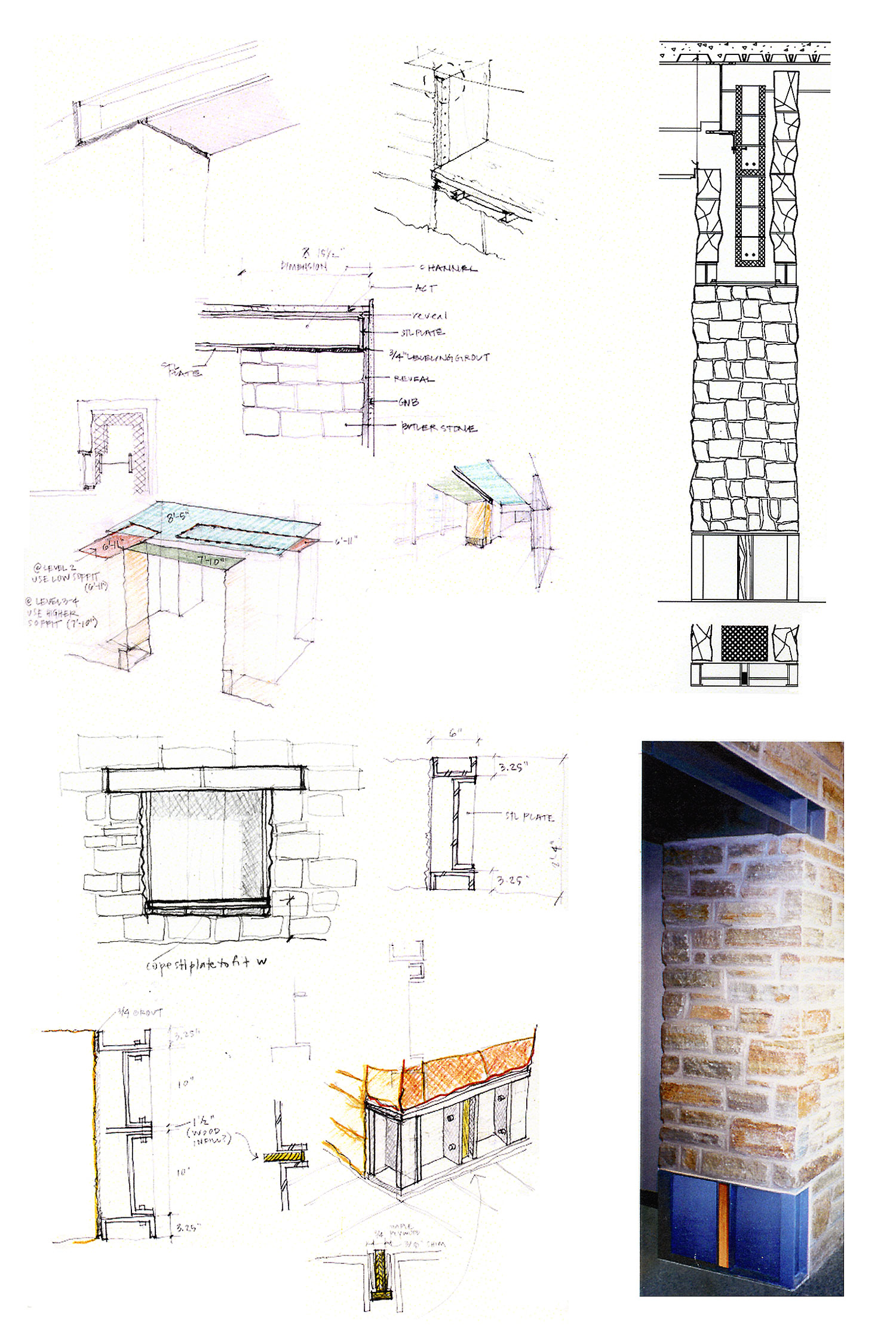 10KD-sketches2.jpg
