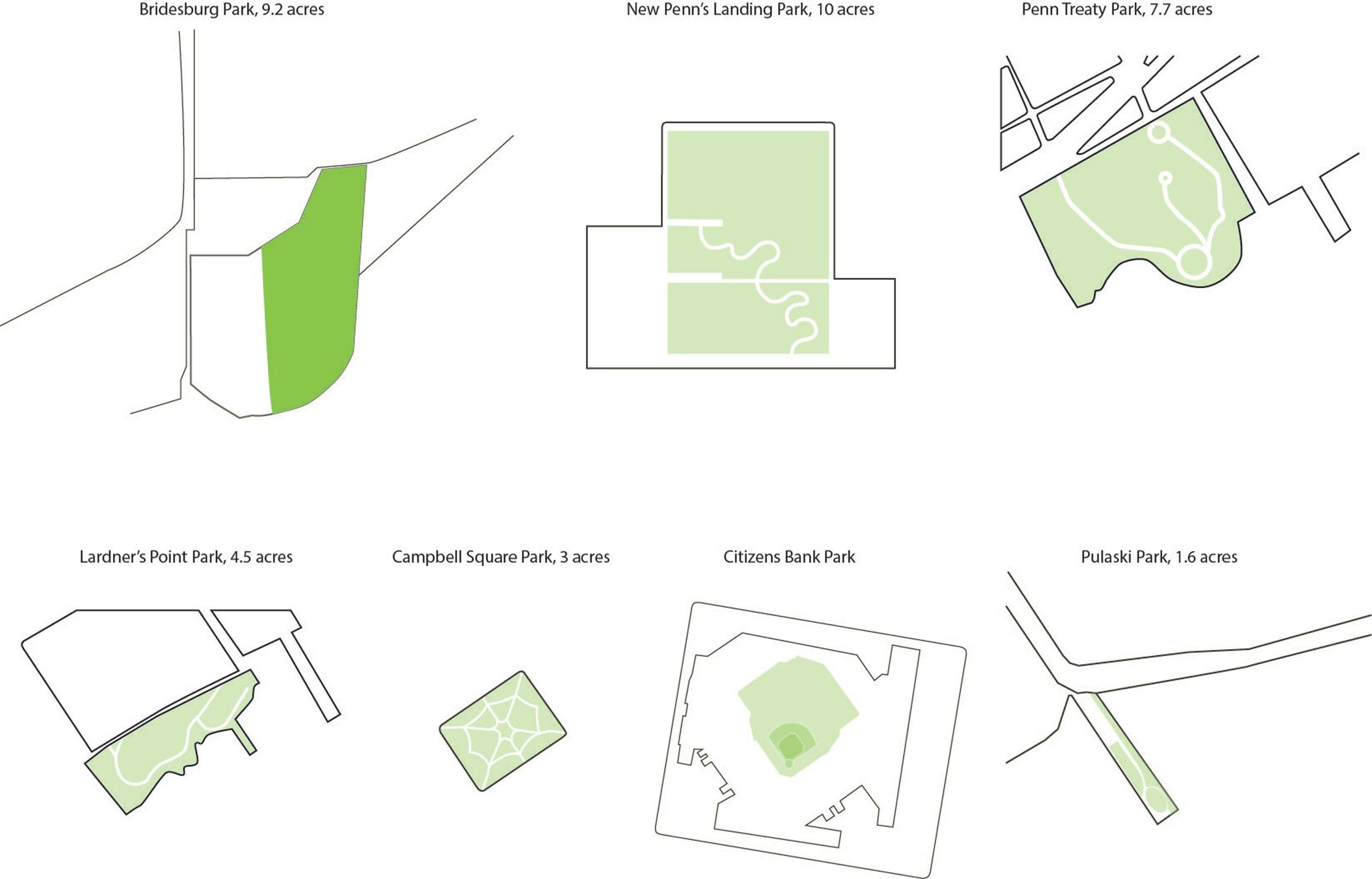 07Scale-Comparison.jpg