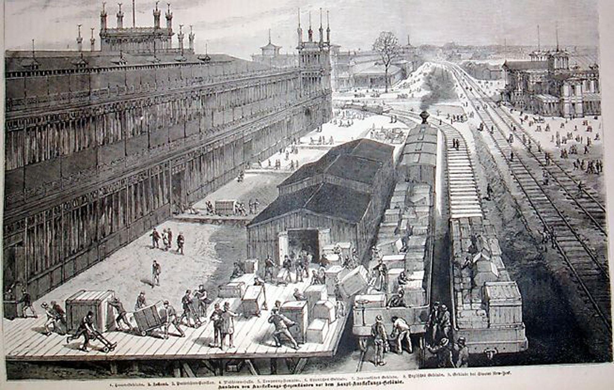 1876photo.jpg