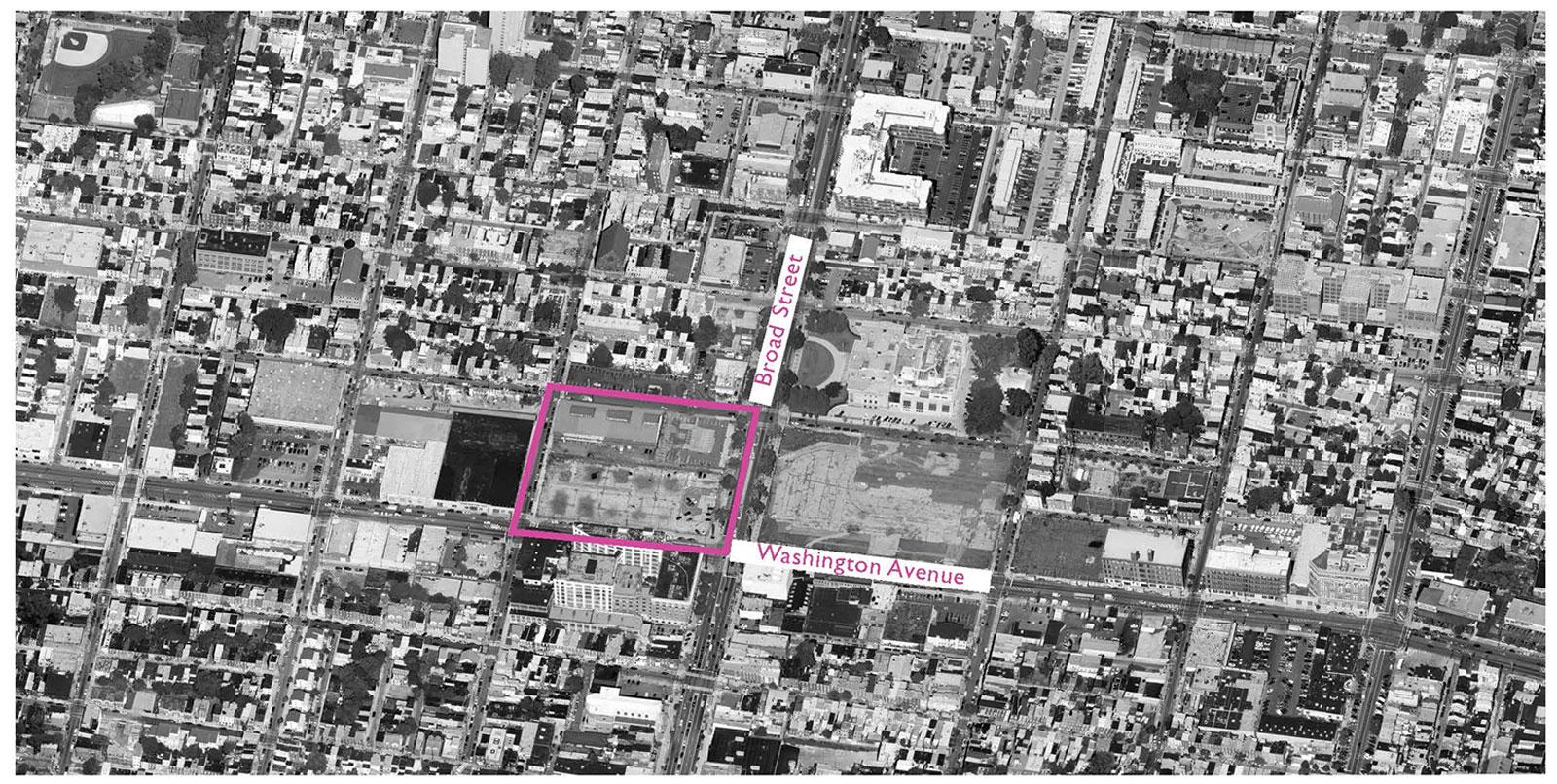 PIDC-BW.Project-Location.jpg
