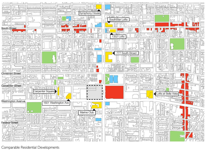 PIDC-BW.Landuse-Map.jpg