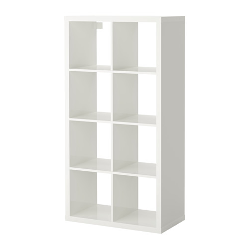 kallax-shelving-unit-white__0365639_PE549081_S4.JPG