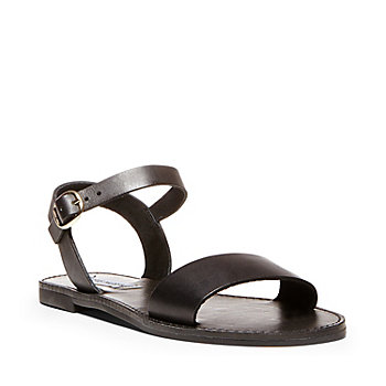 STEVEMADDEN-SANDALS_DONDDI_BLACK-LEATHER.jpg