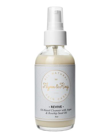 oil-cleanser-revive-oil-based-cleanser-with-argan-and-rosehip-seed-oil-1_large.jpg