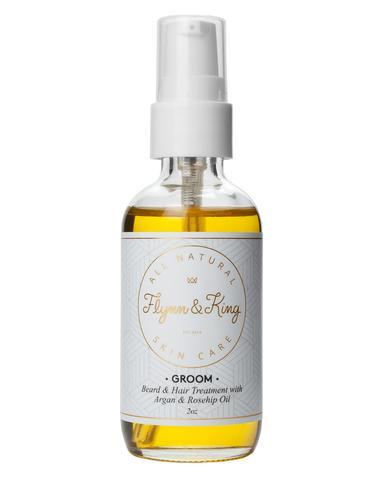 hair-treatment-groom-beard-and-hair-treatment-with-argan-and-rosehip-oils-1_large.jpg