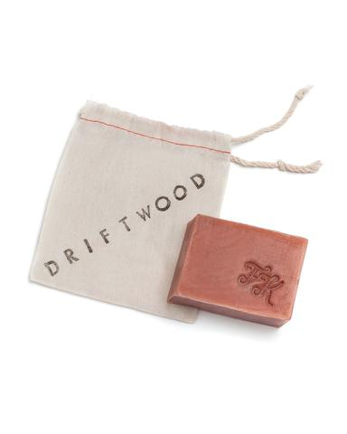 artisanal-soap-driftwood-babassu-oil-and-pink-clay-travel-soap-1_large.jpg