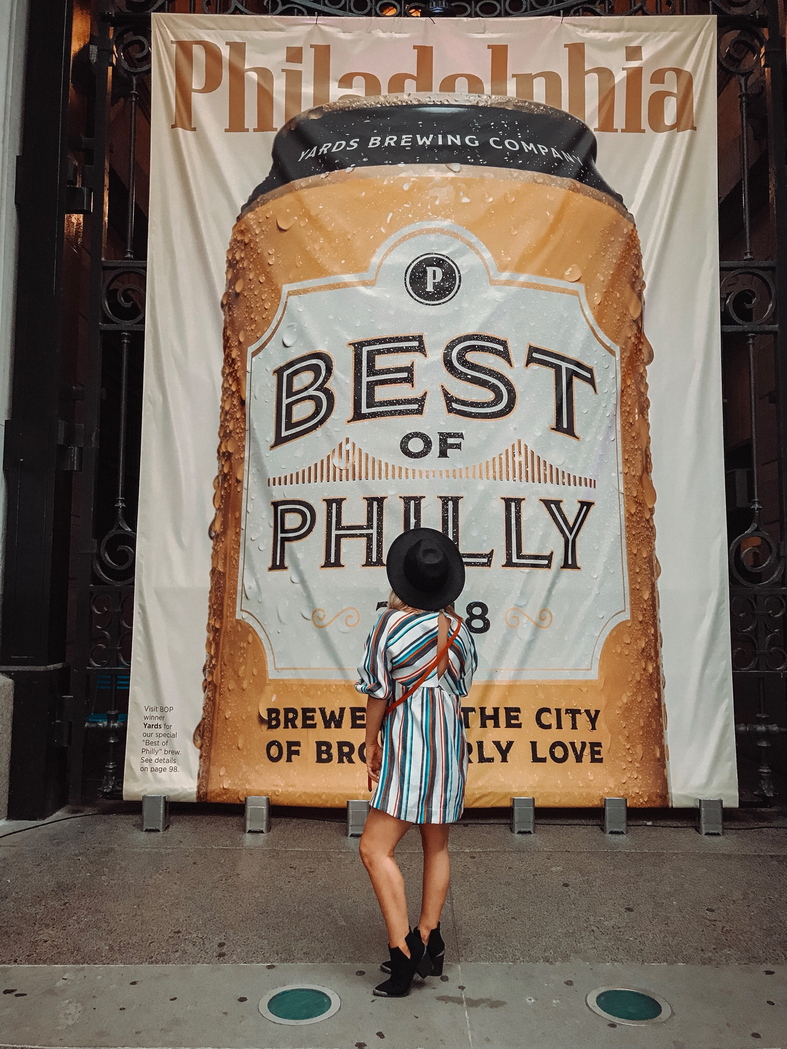 Best Of Philly -