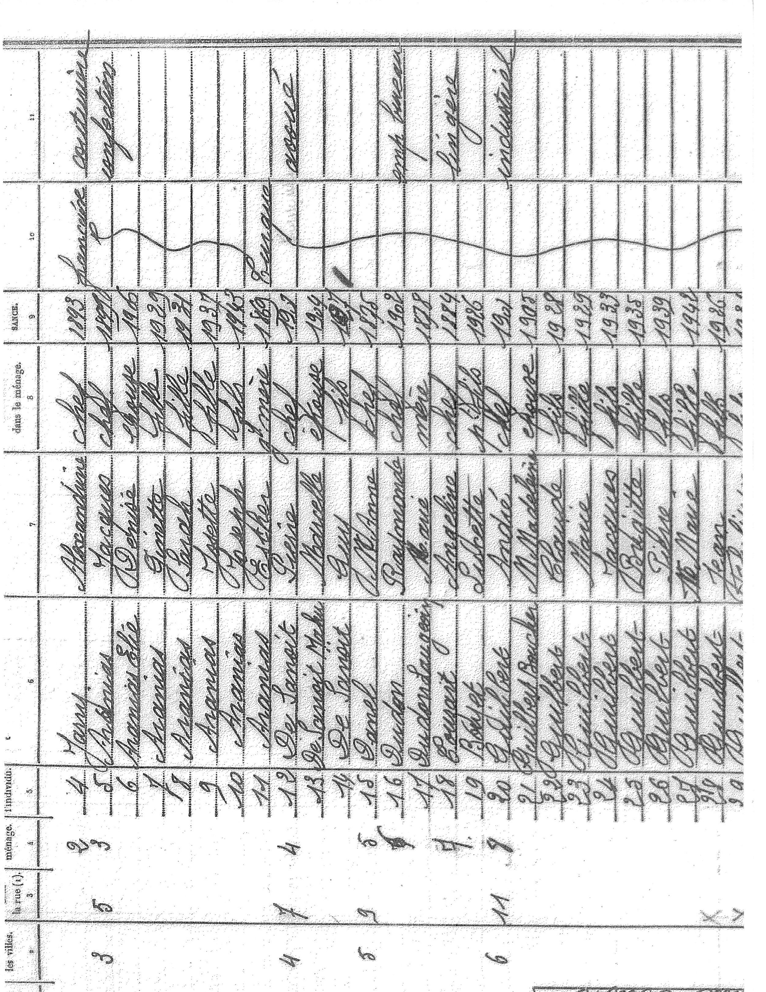 Census1946.jpg
