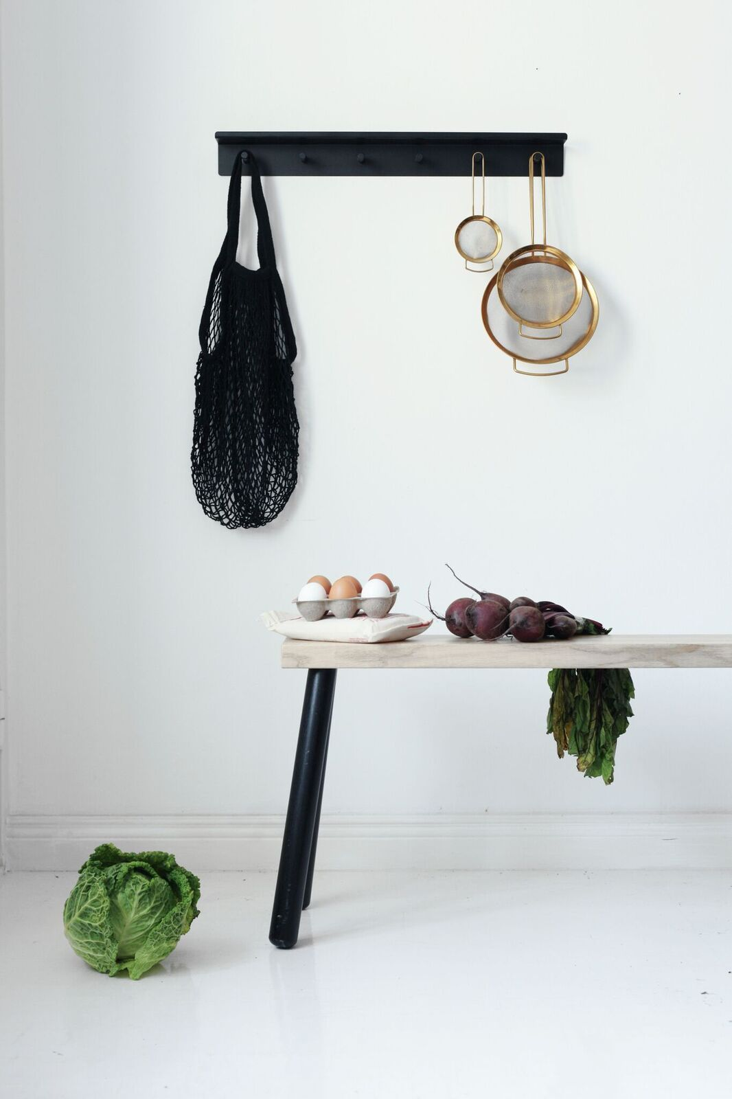 STYLING FOR WOODY OY  PHOTOGRAPHY / SUSANNA VENTO