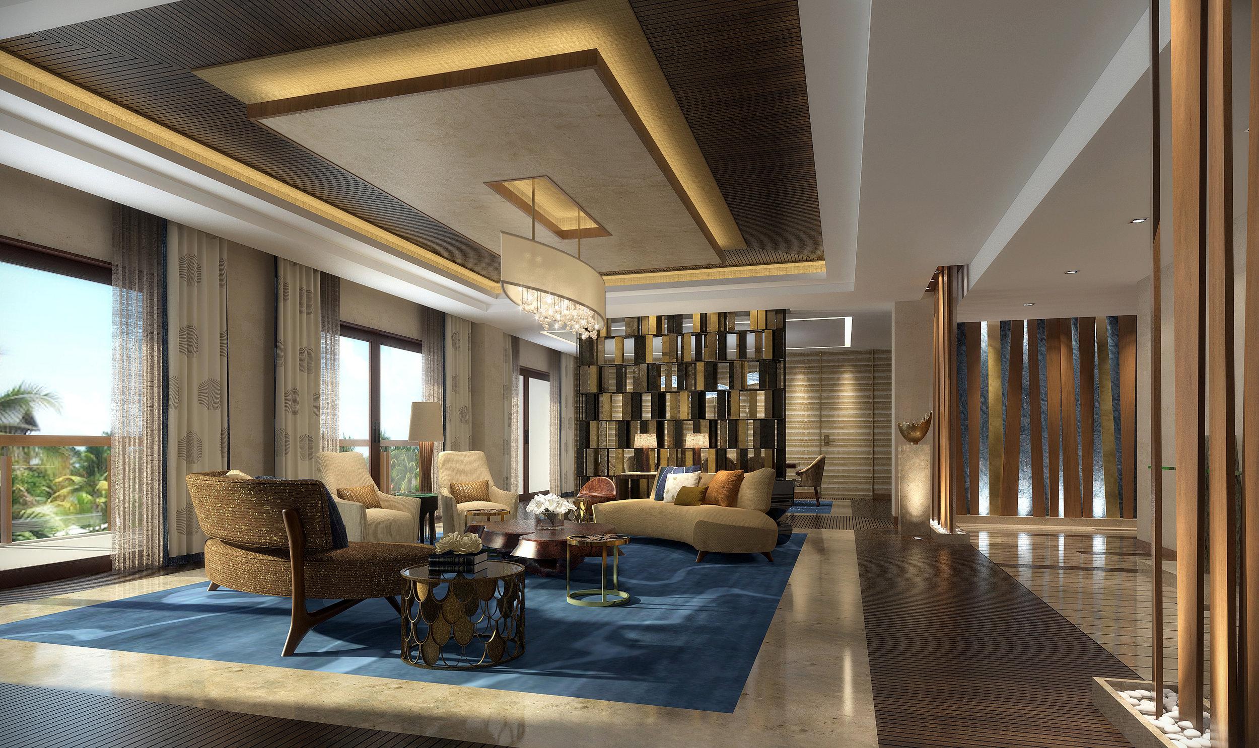 Hainan Radisson Blu Living Room.jpg