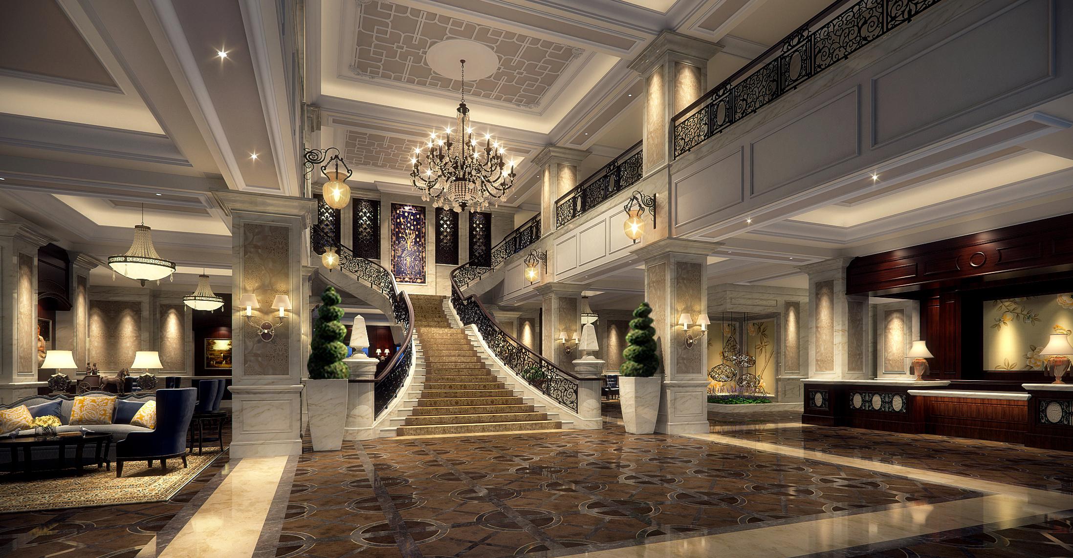 Shandong British Boutique Hotel Lobby.jpg