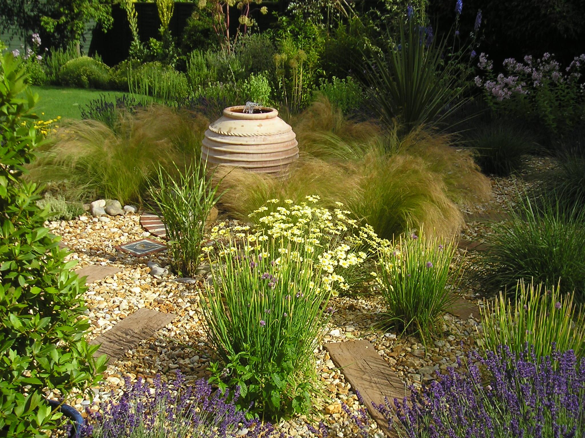 garden-design-winchester-town3