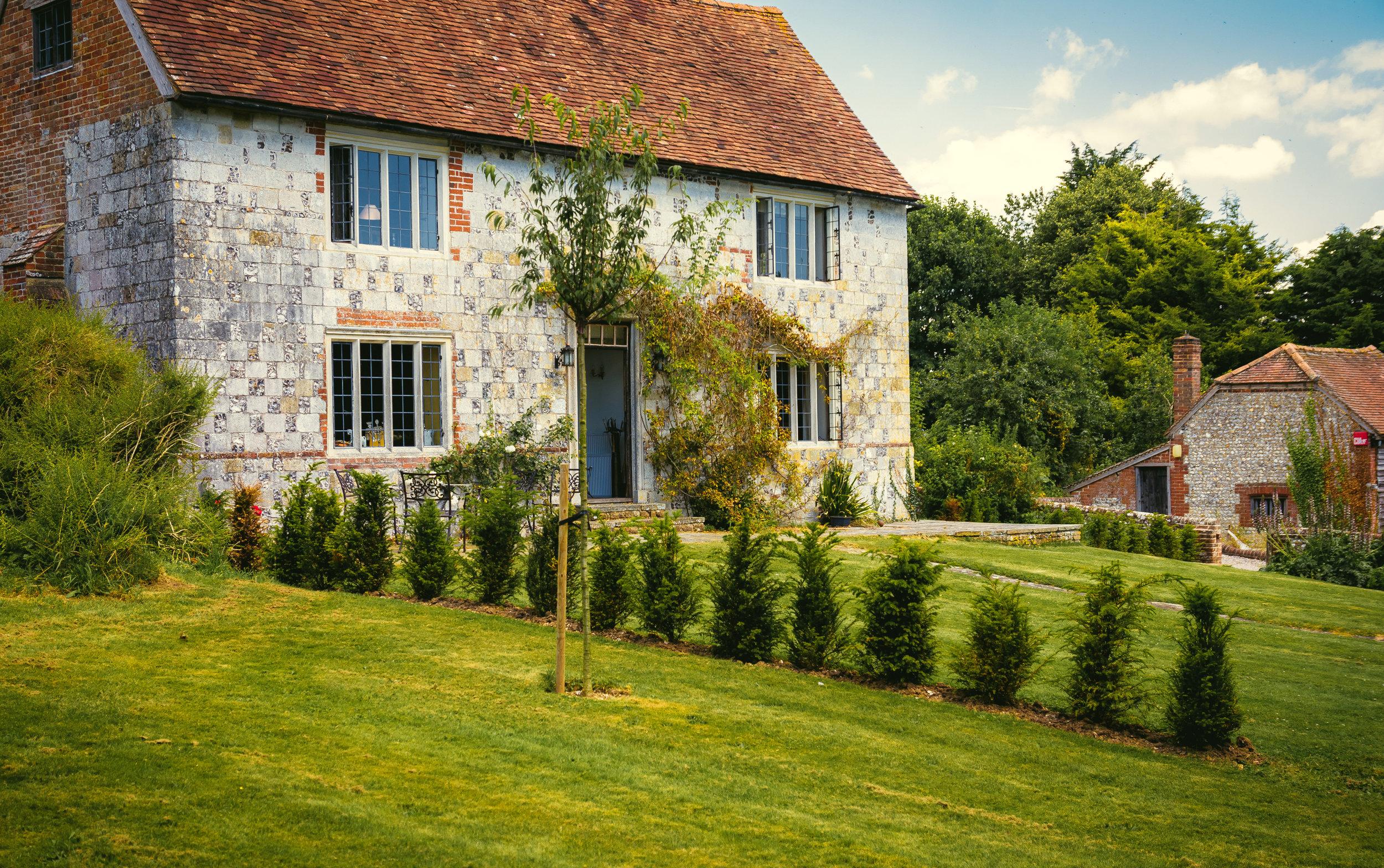 Wil-Ridpath-garden-designer-winchester-hampshire-romsey-2016-10157.jpg