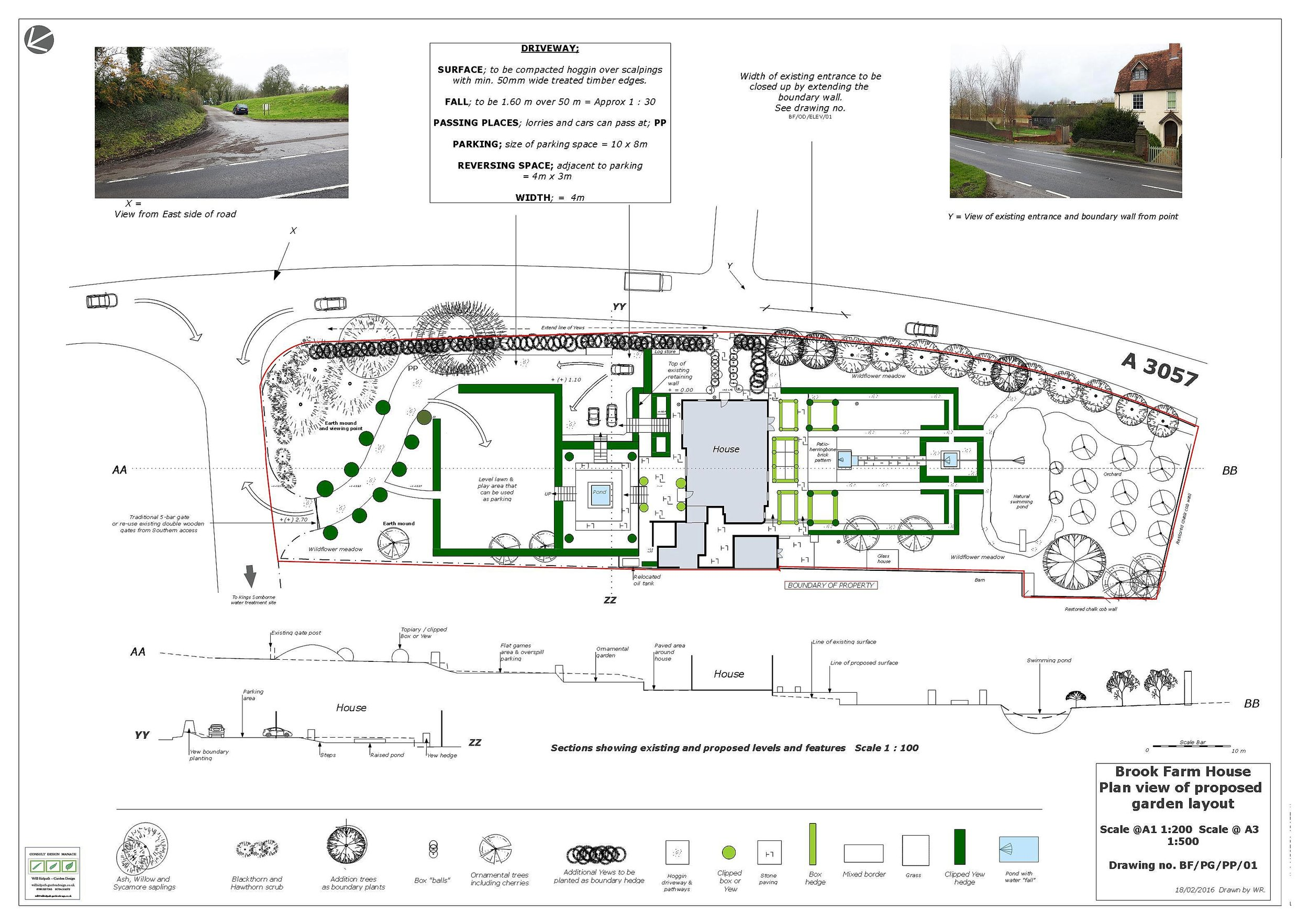Plan view of proposed garden layout Brook Farm 5_2.jpg
